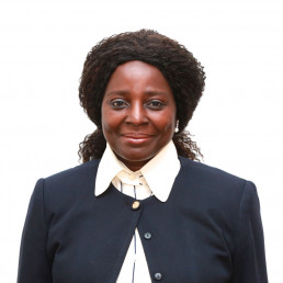 Beverley Morris And Co. Solicitors Our Team Bolanle Akintola